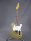 Fender Masterbuilt Telecaster Guitars Fender Guitars